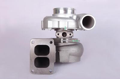 TA4538 Turbocharger