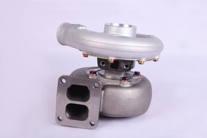 3LM Turbocharger