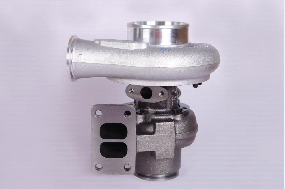 HX35 Turbocharger