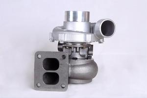 TO4B59 Turbocharger