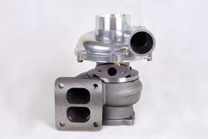 RHG6 Turbocharger