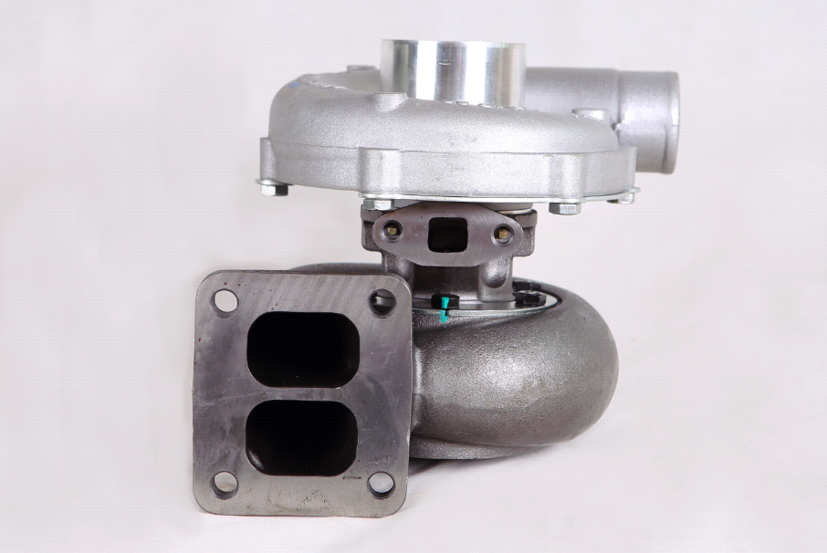 TO4E08 Turbocharger