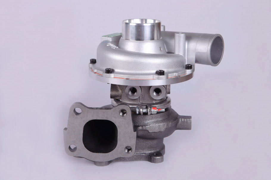 RHF55 Turbocharger