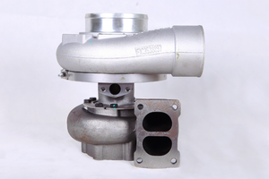 KTR110 Turbocharger